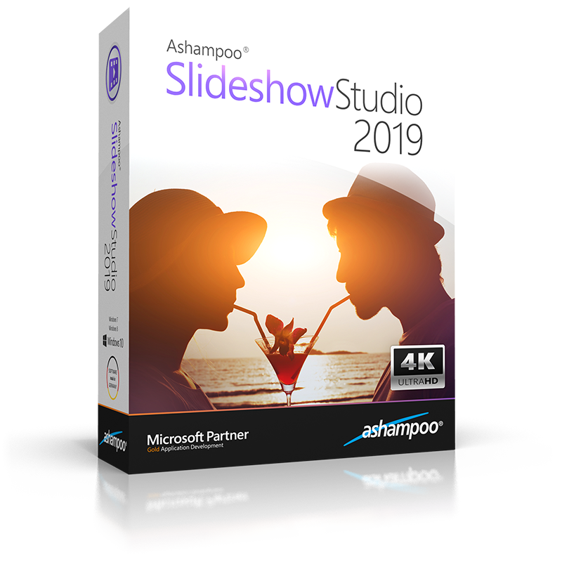 Ashampoo Slideshow Studio 2019 (Review) Boxsho11