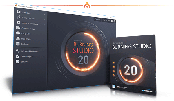 Ashampoo Burning Studio 20 (Review) Bs-bil10