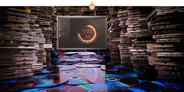 Ashampoo Burning Studio 20 (Review) Bs-bil11