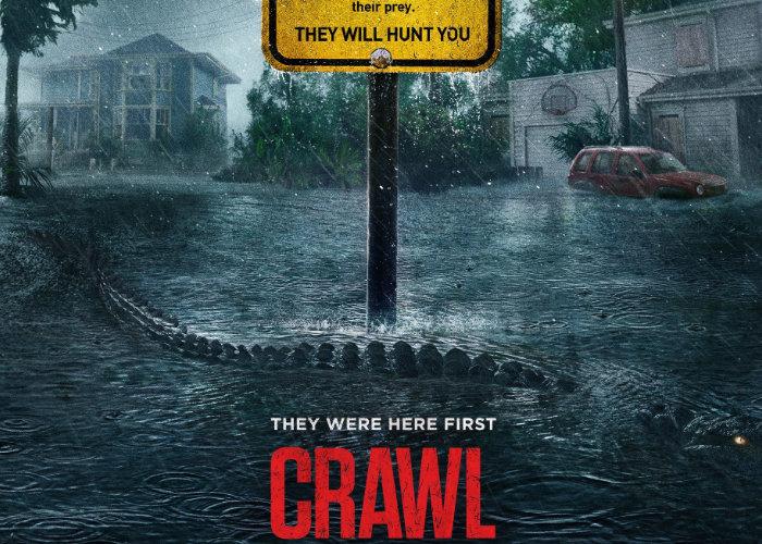 Crawl (2019) Crawl-10
