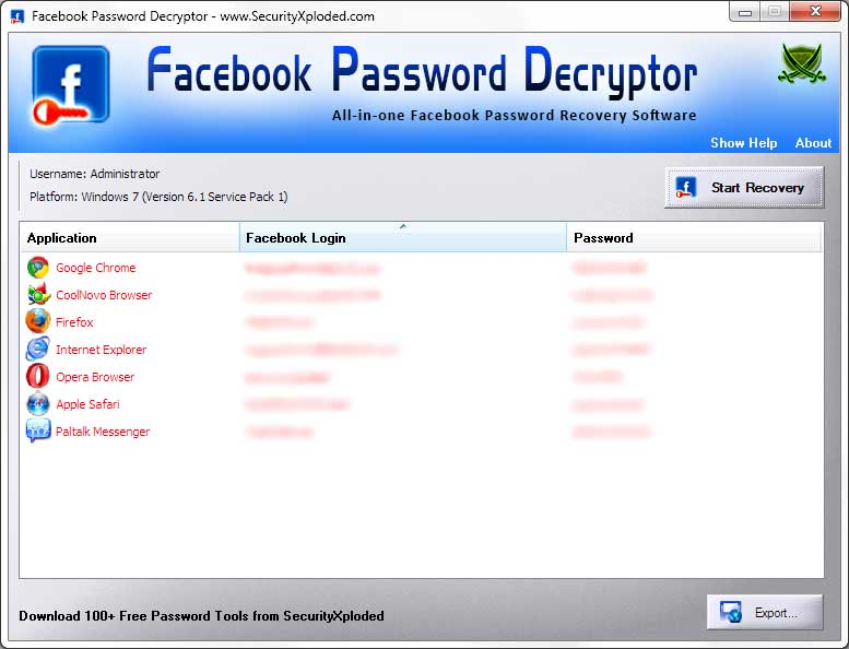 Password Tools Facebo11