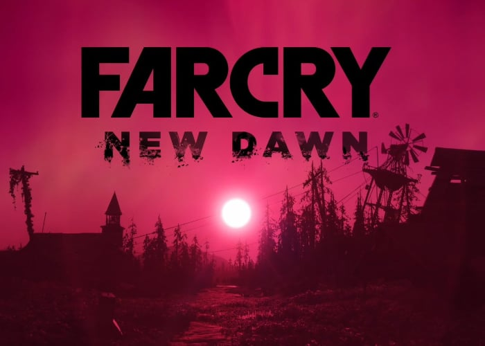 Far Cry New Dawn (2019) Far-cr10