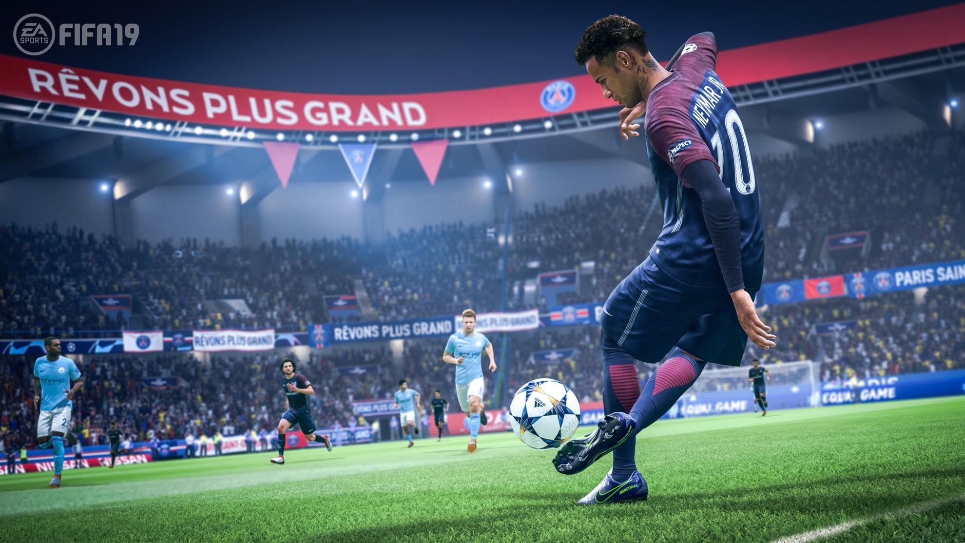 Games Fifa-110