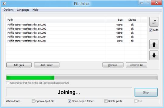 File Joiner 2.4.4 File-j10