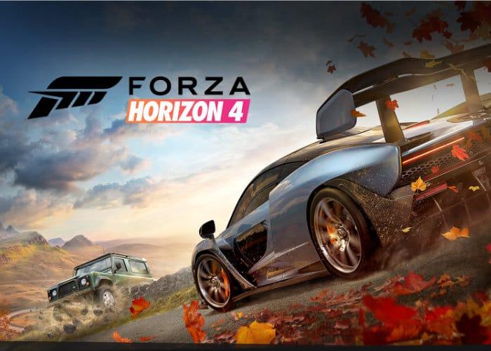Forza Horizon 4 (2018) Forza-10