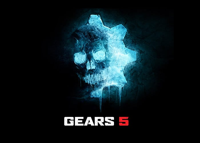 Gears of War 5 (2019) Gears-10