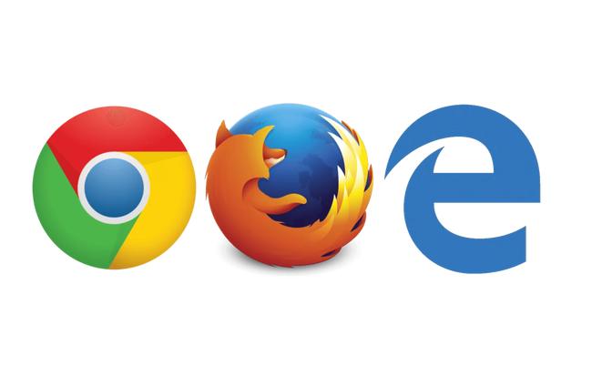 Πώς να επαναφέρετε το Google Chrome, τον Edge και το Firefox How-to11