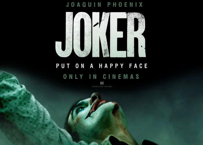 Joker (2019) Joker-10