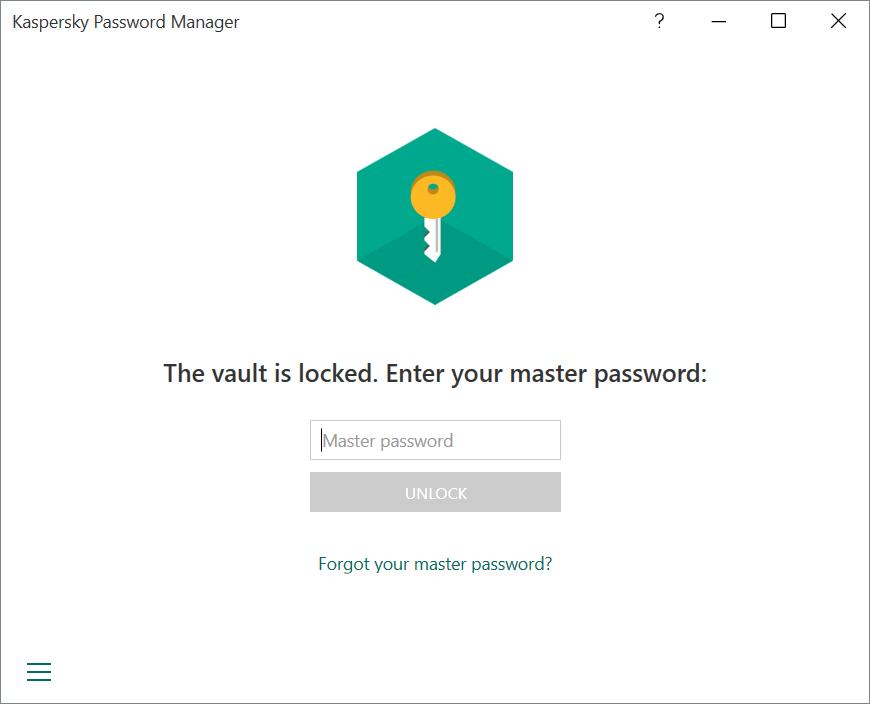 Password Tools Kpm_ma10