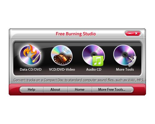 Free Burning Studio 8.1.0 Large-10