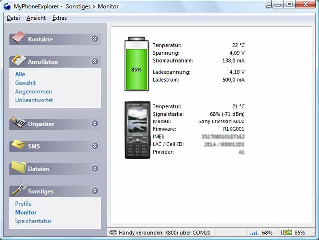 MyPhoneExplorer 1.8.14 Mpe-0210