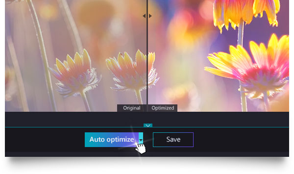 Ashampoo Photo Optimizer 7 (Review) One_cl10