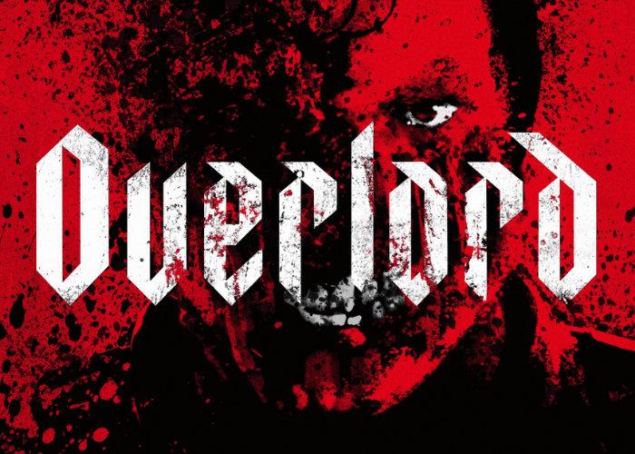 Overlord (2018) Overlo10