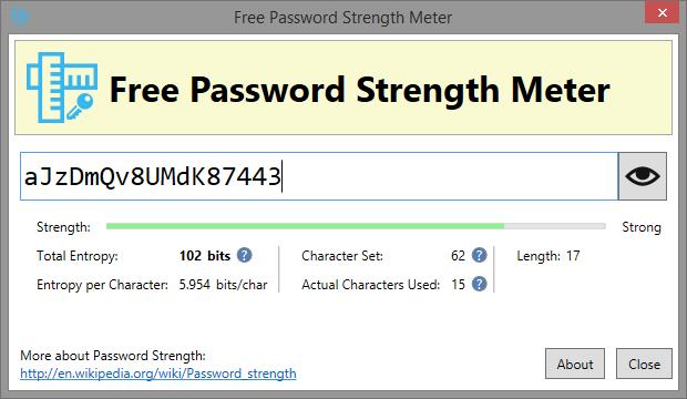 Password Tools Psm_in10