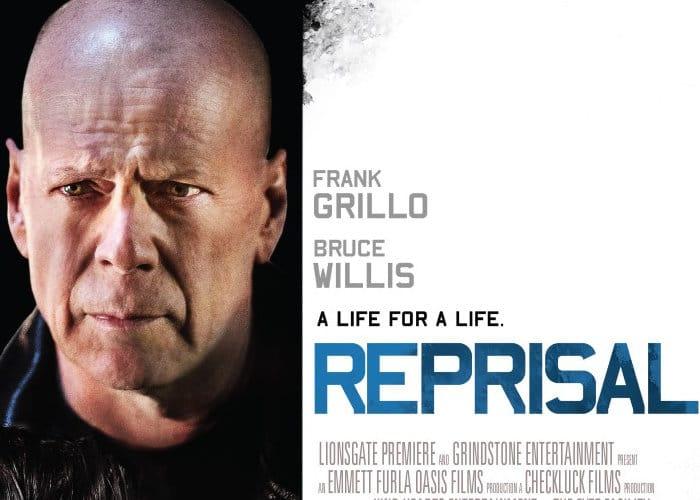 Reprisal (2018) Repris10