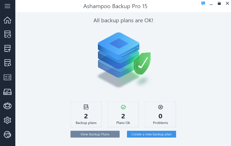 Ashampoo Backup Pro 15 (Review) Scr-as17