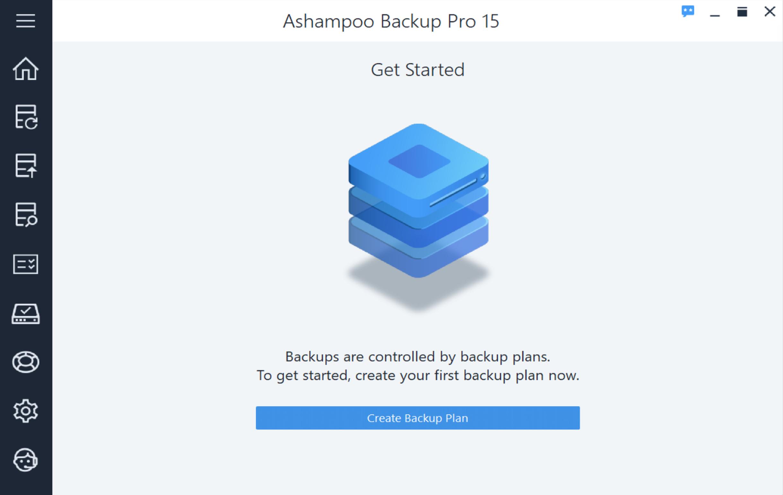 Ashampoo Backup Pro 15 (Review) Scr-as18