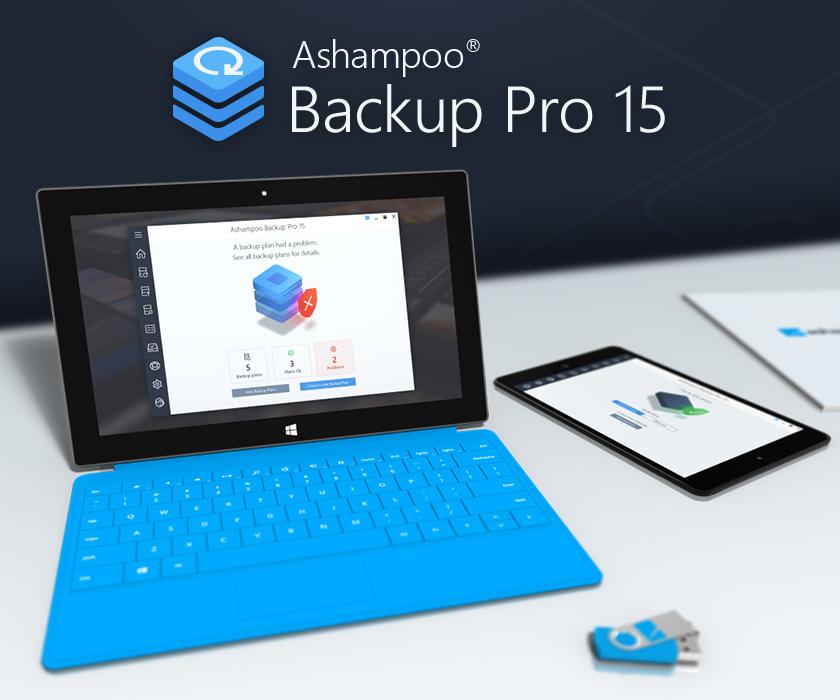 Ashampoo Backup Pro 15 (Review) Scr-as55
