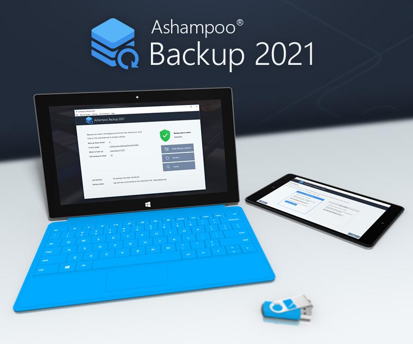 Ashampoo Backup 2021 (Review) Scr-as58