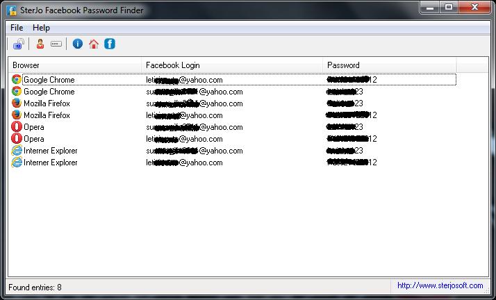 Password Tools Scr_fa10