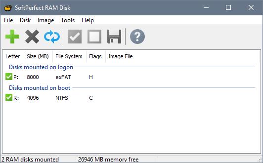 SoftPerfect RAM Disk 4.1.1 Scr_ma10