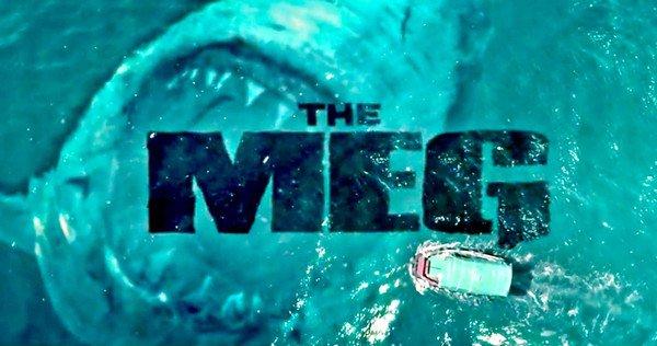 The Meg (2018) The-me10