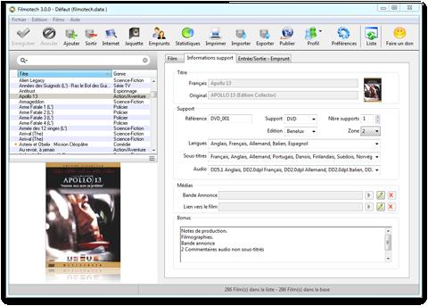 Filmotech 3.9.1 - Βρείτε covers και πληροφορίες των ταινιών σας Tn_pri10