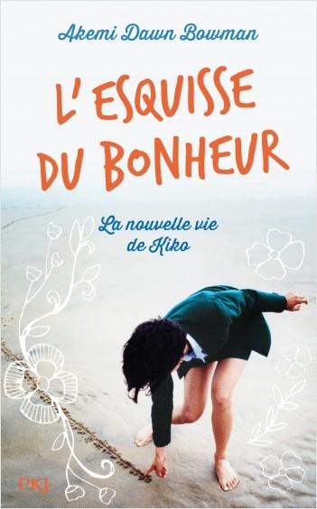 Recommandations - {Recommandations lecture} Le best-of de la semaine ! - Page 4 97822613