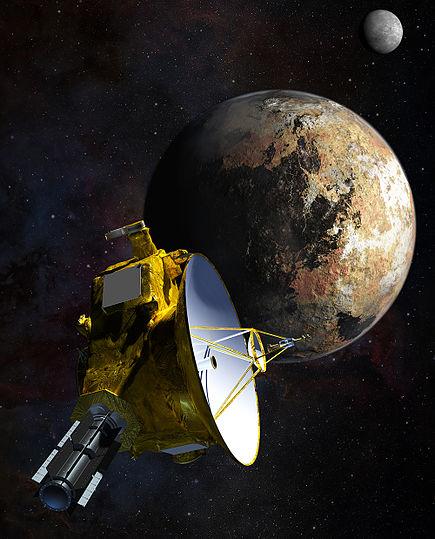 Nous ne vivrons pas sur Mars ni ailleurs - Page 3 Newhor10