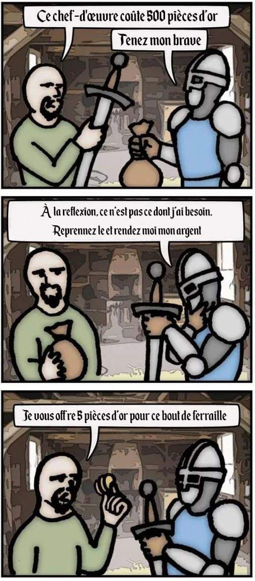 Le Bar (Discussion Libre) - Page 29 Fb_img11