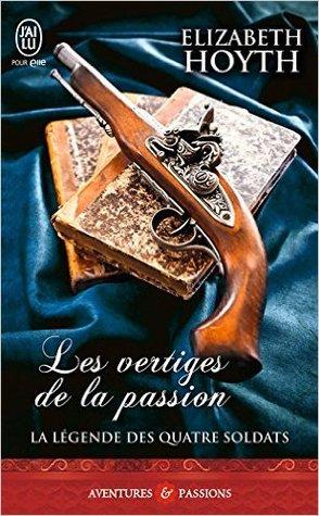 Carnet de lecture d'Agalactiae 29414712