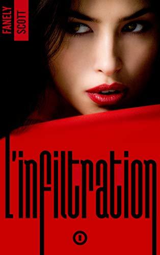 L'infiltration de Fanely Scott 418zf310