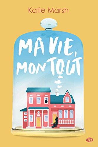 Les parutions en romance - Juillet 2019 41a-2b11
