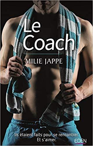 Le coach de Milie Jappe 41hunp10