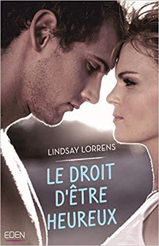 Le droit d'être heureux de Lindsay Lorrens 41hzvf10