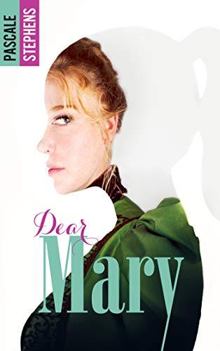 Dear Mary de Pascale Stephens 41matj10