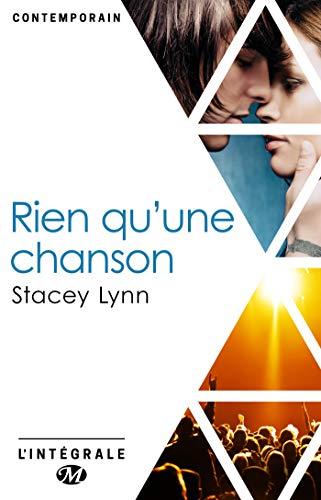 Les parutions en romance - Juillet 2019 41rwi511