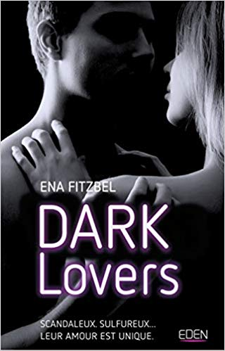 Dark Lovers de Ena Fitzbel 41varf10