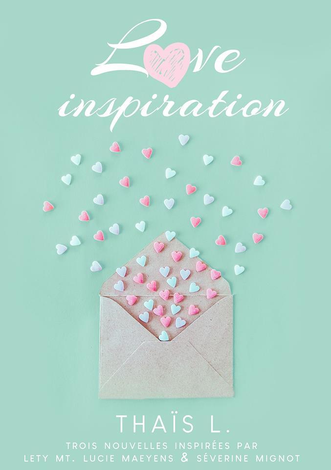 Love Inspiration de Thaïs L. 42513210