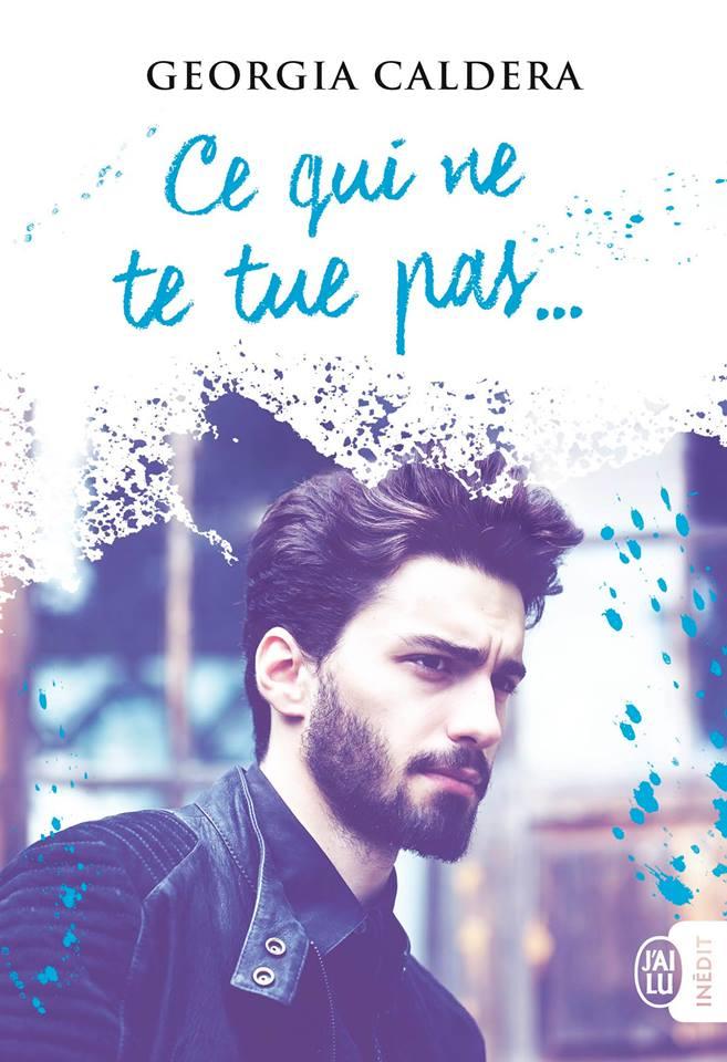 {Recommandations lecture} Le best-of de la semaine ! - Page 2 48369910