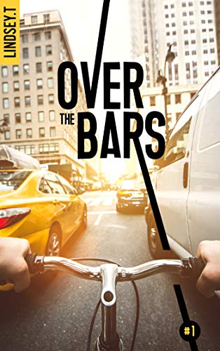 Over the bars - Tome 1 de Lindsey T. 515bta10