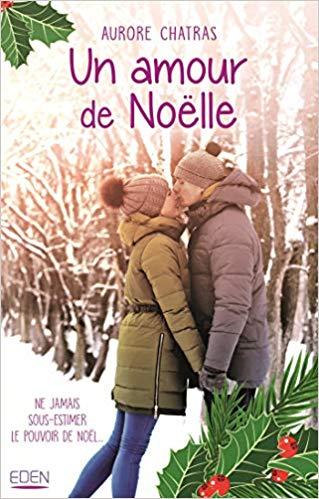 Un amour de Noëlle d'Aurore Chatras 518kzf10