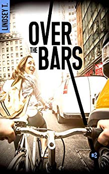 Over the bars - Tome 2 de Lindsey T. 519o-a10