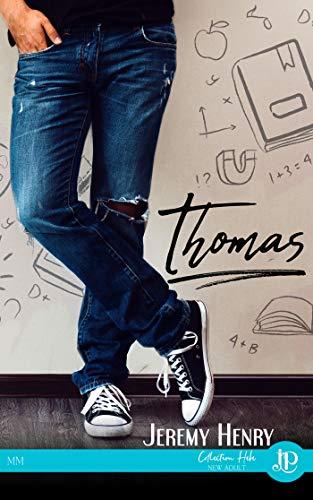 Thomas de Jeremy Henry 51phip10