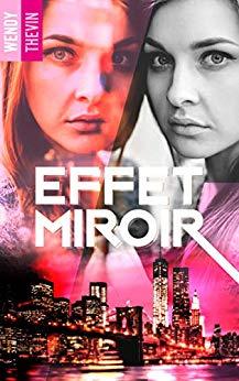 Effet miroir de Wendy Thevin 51u2-f10