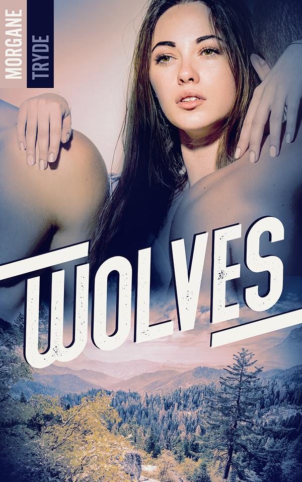 Wolves de Morgane Tryde 97820111