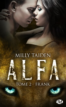 ALFA - Tome 2 : Frank de Milly Taiden A-l-f-10