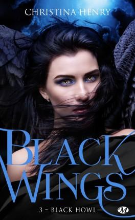 Les parutions en romance - Juillet 2019 Black-13