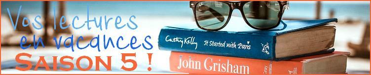 Vos lectures en vacances : saison 5 !! Books-12