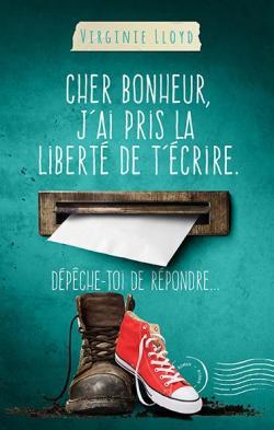 recommandations - {Recommandations lecture} Le best-of de la semaine ! - Page 4 Cher-b10
